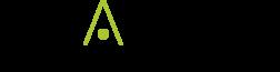 VIVANIUM Logo