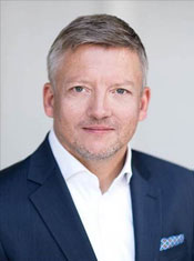 Thomas Schwarzenbacher